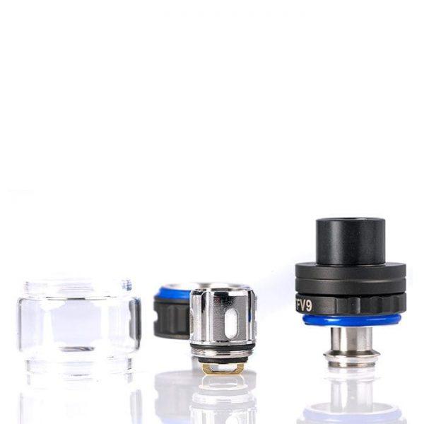 Smok | Scar-18 Mod Kit