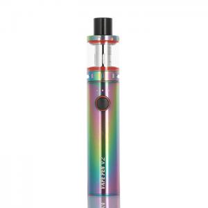 Smok | Vape Pen V2 Kit