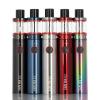 Smok | Vape Pen V2
