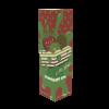 Yoop | Strawberry Kiwi 60ml