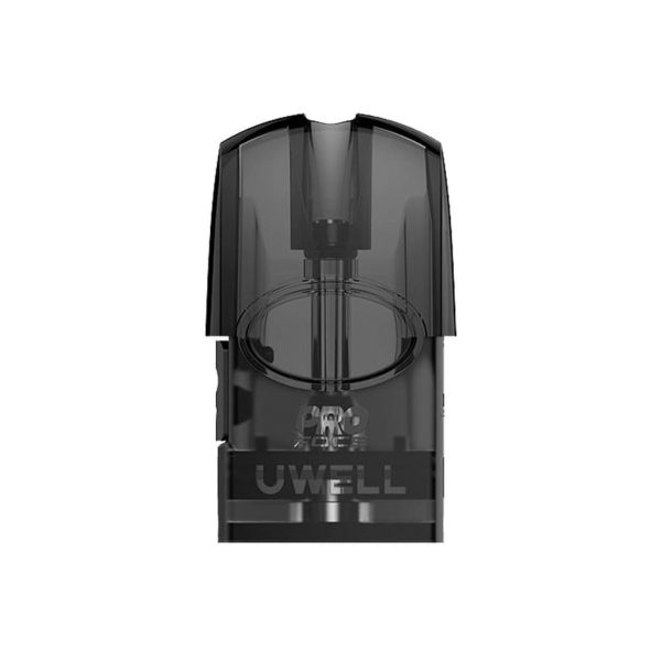 Uwell   Coil Pod Yearn