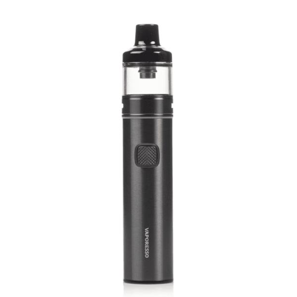 Vaporesso | GTX GO 40 Pod Mod Kit