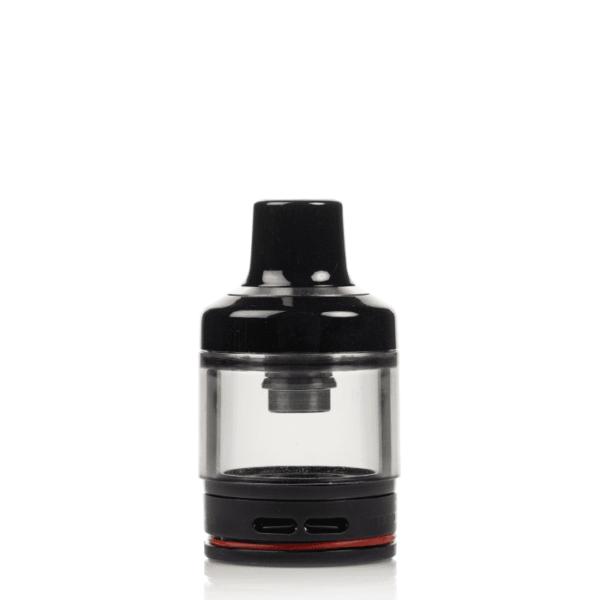 Vaporesso | GTX GO 80 Mod Pod Mod Kit