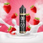 Blends | Signature | Yogo Berry 30ml/60ml