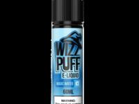 Wizz Puff | Magic Water Ice 30ml/60ml