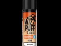 Wizz Puff | Stamina Potion 30ml/60ml