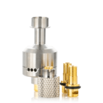 Dovpo x Suicide Mods   Ether RBA p/ Mod Abyss AIO