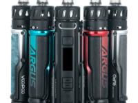 Voopoo | Argus X Pod Mod Kit